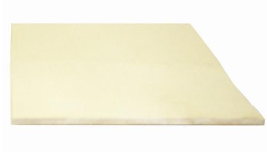 Mikroporézní desky