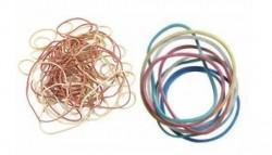 Kuponové kroužky